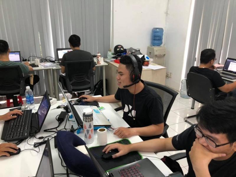 Top 10 Công ty cung cấp dịch vụ SEO tốt nhất Việt Nam