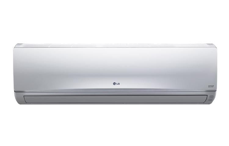Top 10 Cách chọn mua máy lạnh tốt, tiết kiệm điện nhất cho gia đình của bạn
