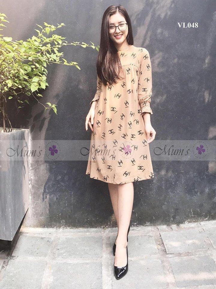 Top 7 Shop đầm bầu đẹp và chất lượng nhất Thanh Hoá