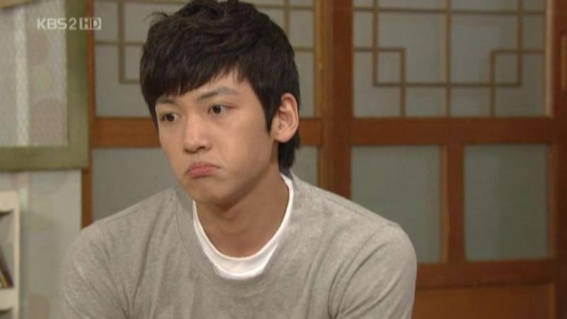 Top 10 Bộ phim hay nhất của nam diễn viên Ji Chang Wook, Hàn Quốc