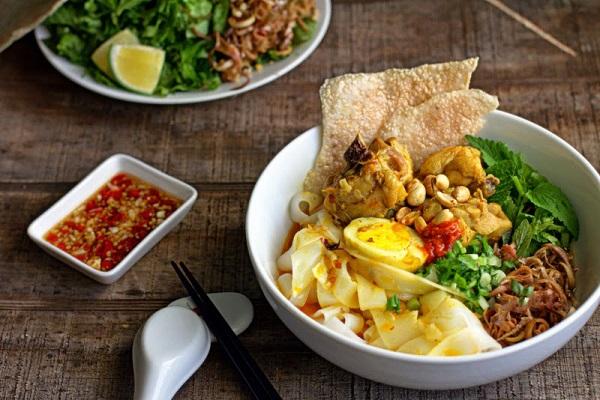 Top 15 Đặc sản nổi tiếng nhất Quảng Nam bạn không nên bỏ lỡ
