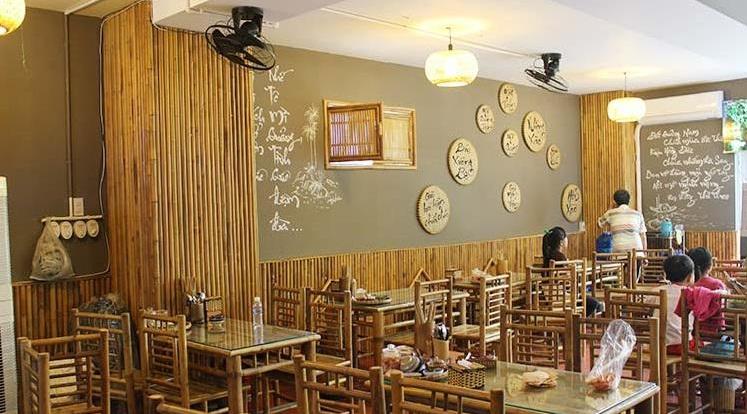 Top 10 Quán ăn vặt được yêu thích nhất Q. Tân Phú, TP. Hồ Chí Minh