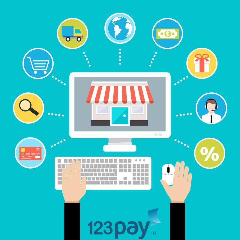 Top 14 Bí quyết bán hàng online hiệu quả nhất