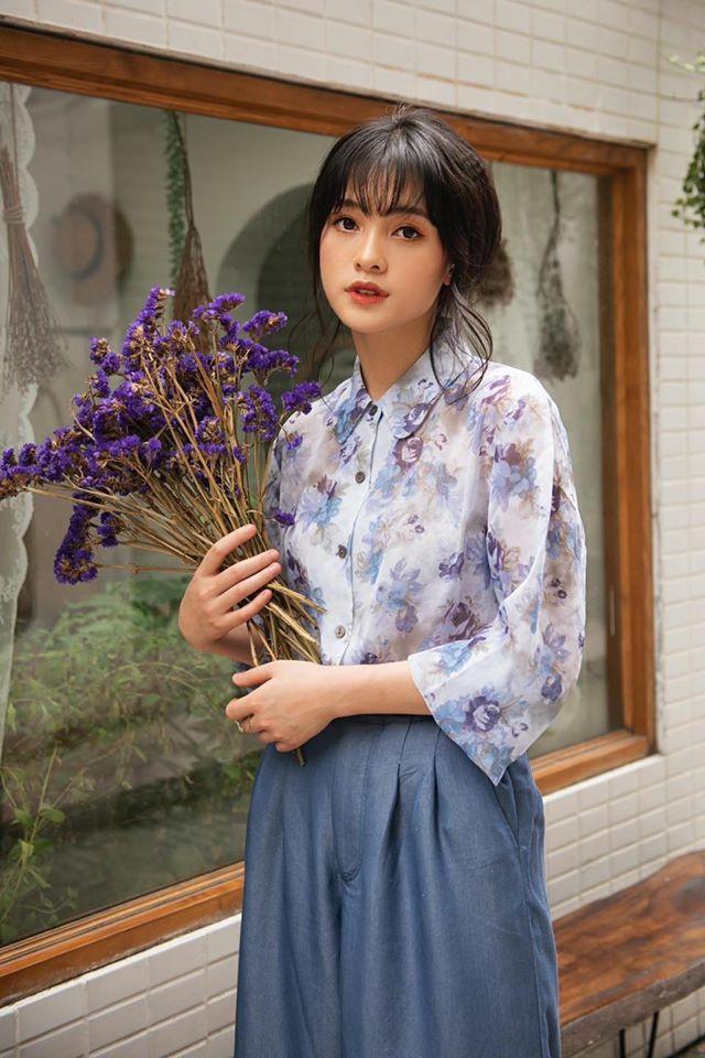 Top 7 Shop quần áo vải đũi nhẹ nhàng ở Tp. HCM và Hà Nội
