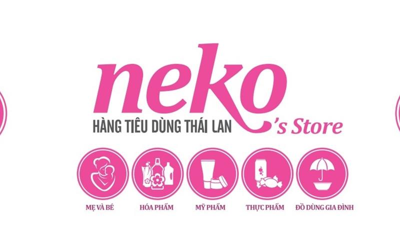 Top 9 Cửa hàng bán đồ Thái Lan uy tín nhất ở TPHCM