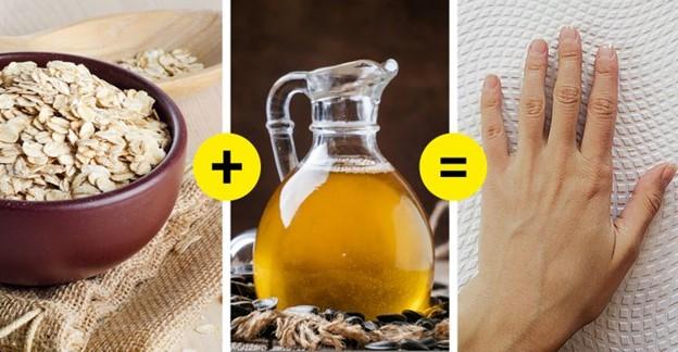 Top 5 Mẹo chăm sóc da tay khô tại nhà