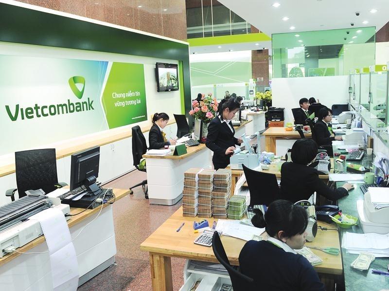 Top 10 Ngân hàng lớn nhất Việt Nam