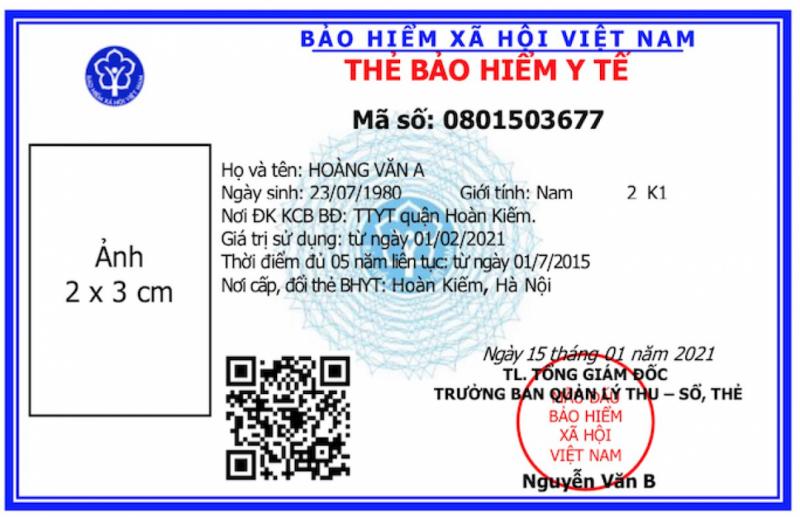 Top 8 Sự kiện nổi bật trong tháng 7 dương lịch của Việt Nam