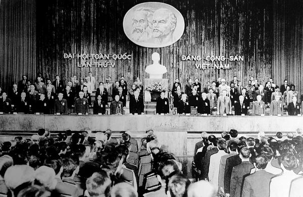 Top 10 điều cần biết về ngày thành lập Đoàn Thanh niên Cộng sản Hồ Chí Minh 26/3