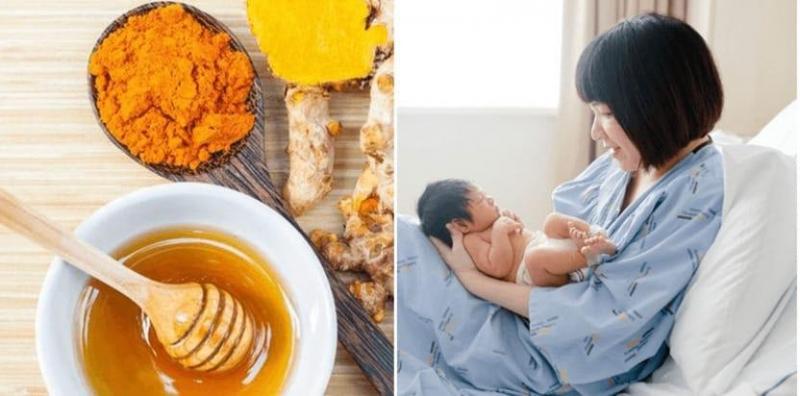 Top 3 Phương pháp lấy lại sự tự tin cho mẹ sau sinh