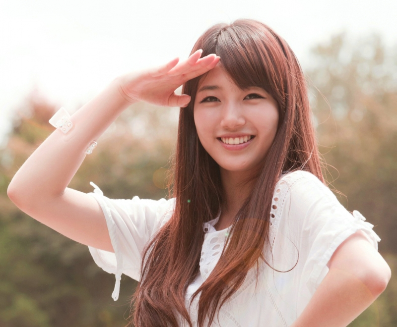 Top 10 Danh hiệu quốc dân của Kpop Hàn Quốc