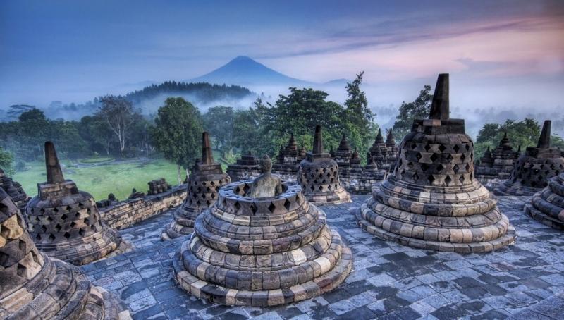 Top 11 Công trình tôn giáo hàng đầu thế giới có thể bạn muốn biết