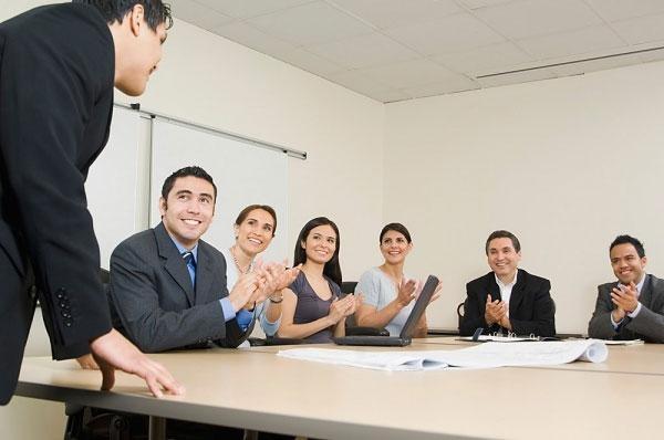 Top 10 Bí quyết trở thành lãnh đạo giỏi bạn nên biết
