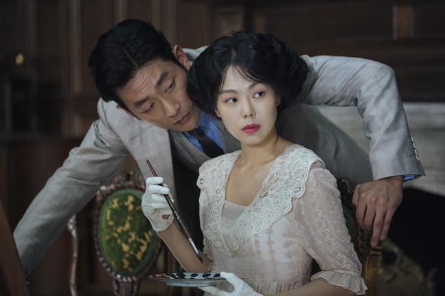 Top 16 Phim Hàn gây ám ảnh người xem, nên coi thử một lần trong đời