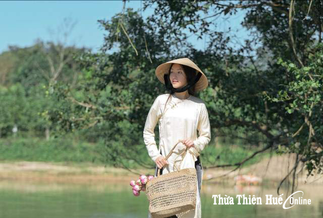 Top 10 Lí do khiến bạn nên đến thăm thành phố Huế