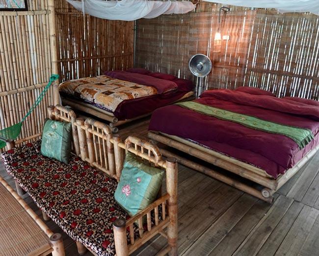 Top 5 Nhà nghỉ ở Ninh Bình giá rẻ, đẹp, gần trung tâm nhất