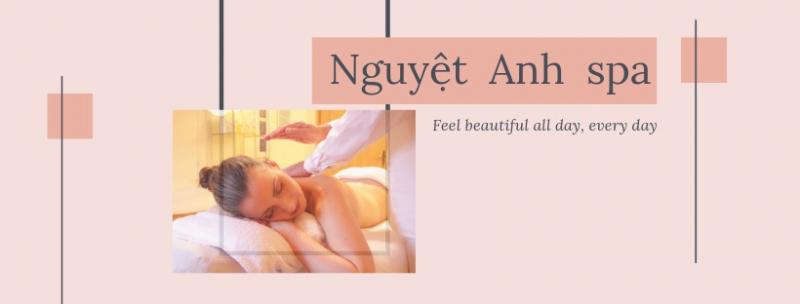 Top 5 địa chỉ massage thư giãn tốt nhất Bắc Ninh