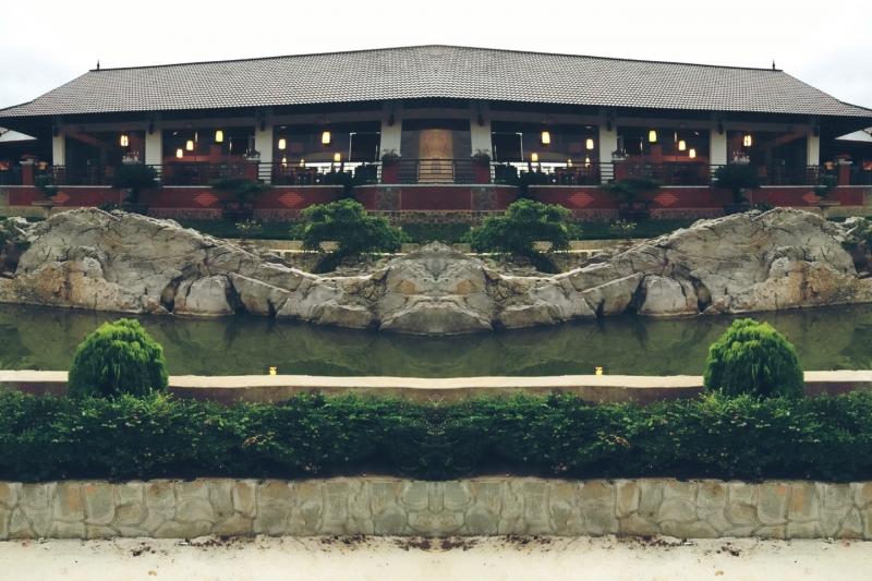 Top 9 Nhà hàng và quán ăn ngon không thể bỏ qua khi đến Mộc Châu