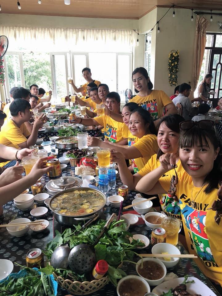 Top 11 Quán ăn ngon nhất ở Tam Đảo, Vĩnh Phúc bạn nên ghé qua