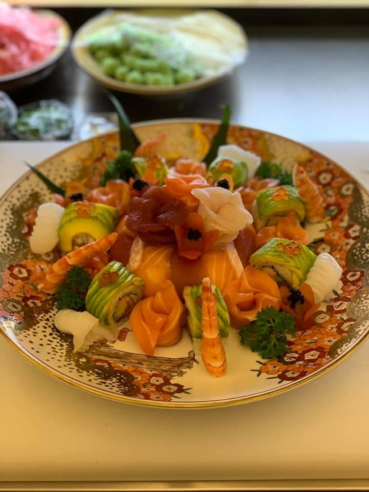 Top 11 Nhà hàng tốt nhất ở Nha Trang