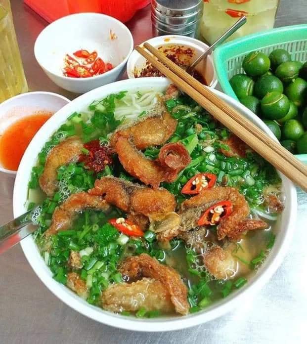 Top 6 Nhà hàng, quán ăn ngon nhất tại Con Cuông, Nghệ An