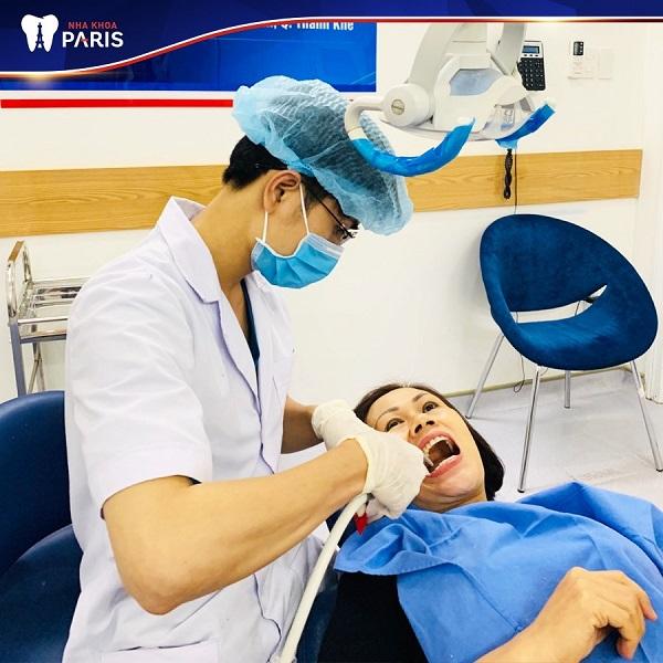 Top 10 Nha khoa nhổ răng khôn uy tín và chất lượng nhất tại Đà Nẵng