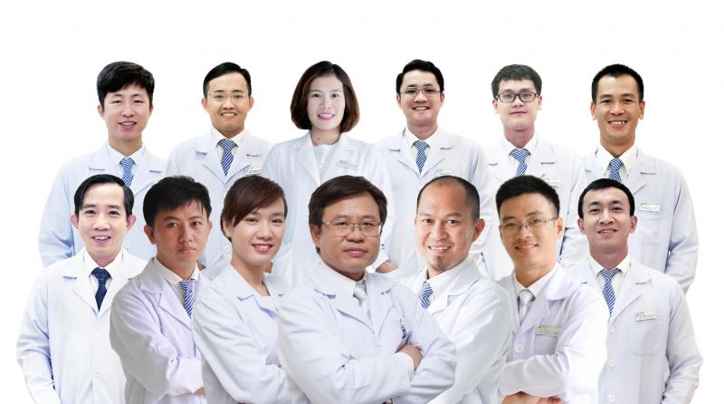 Top 11 địa chỉ niềng răng uy tín nhất TP. Hồ Chí Minh