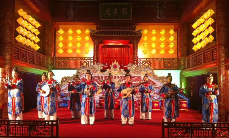 Top 10 Di sản văn hóa phi vật thể được UNESCO công nhận của Việt Nam