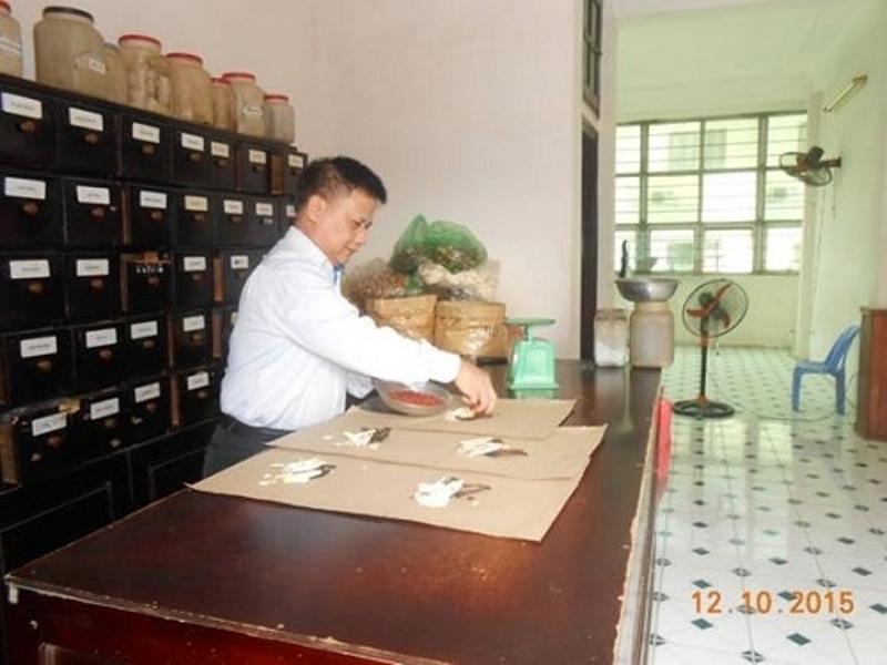 Top 10 địa chỉ chữa vô sinh, hiếm muộn mát tay nhất bằng Đông y ở Việt Nam