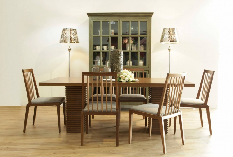Top 11 Cửa hàng bán đồ gỗ nội thất nổi tiếng nhất ở TP.HCM