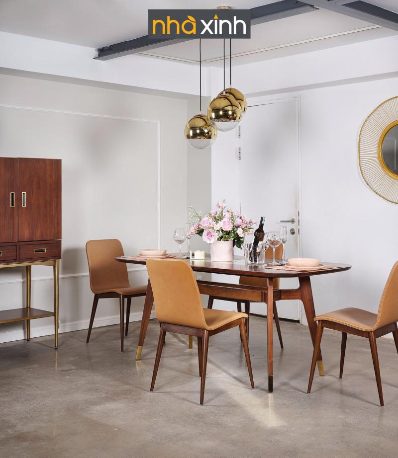 Top 10 Công ty thiết kế đồ nội thất tốt nhất tại Hà Nội