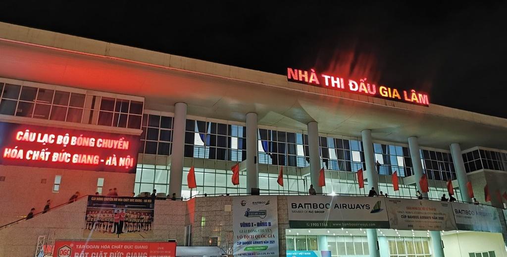 Đông Nam Á muốn biết sớm Việt Nam có lùi tổ chức SEA Games 31 hay không?