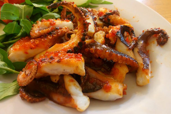 Top 10 Quán nướng BBQ ngon nhất ở Đà Nẵng