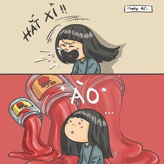 Top 5 Fanpage hài hước nhất cộng đồng Facebook Việt