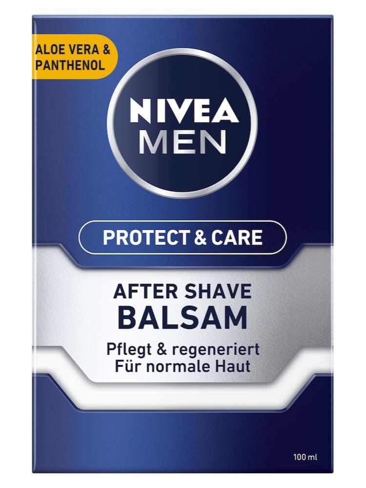 Top 6 Kem dưỡng da sau khi cạo râu cho nam giới tốt nhất hiện nay