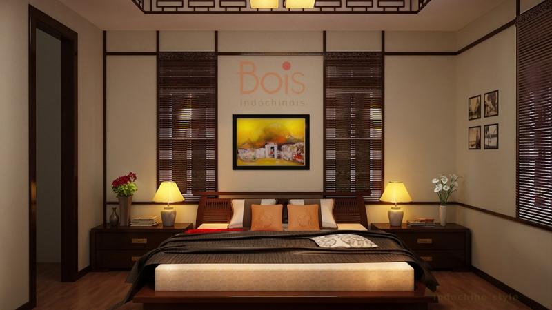 Top 10 địa chỉ mua đồ gỗ nội thất tốt nhất Sài Gòn