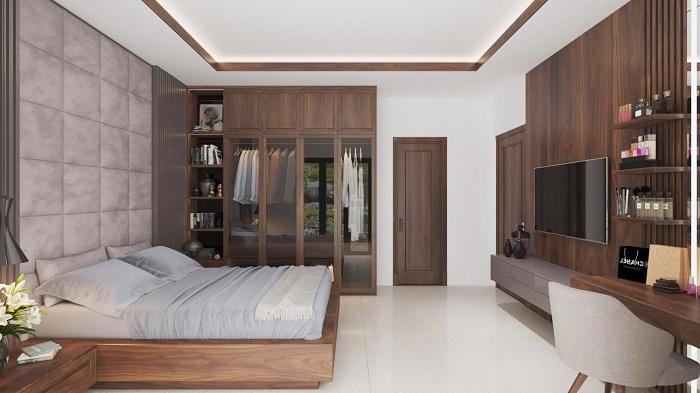 Top 7 Cửa hàng kinh doanh đồ gỗ chất lượng và uy tín tại Huế