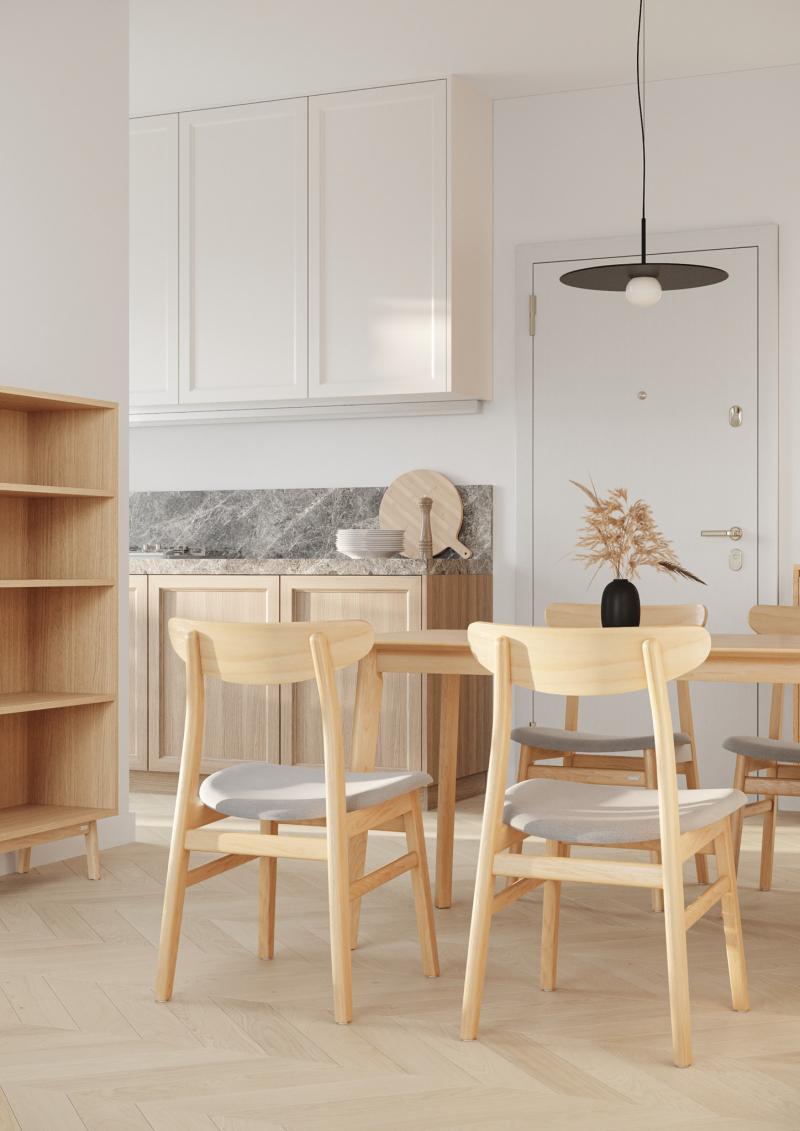 Top 10 Công ty mua bán đồ gỗ nội thất uy tín nhất tại TPHCM