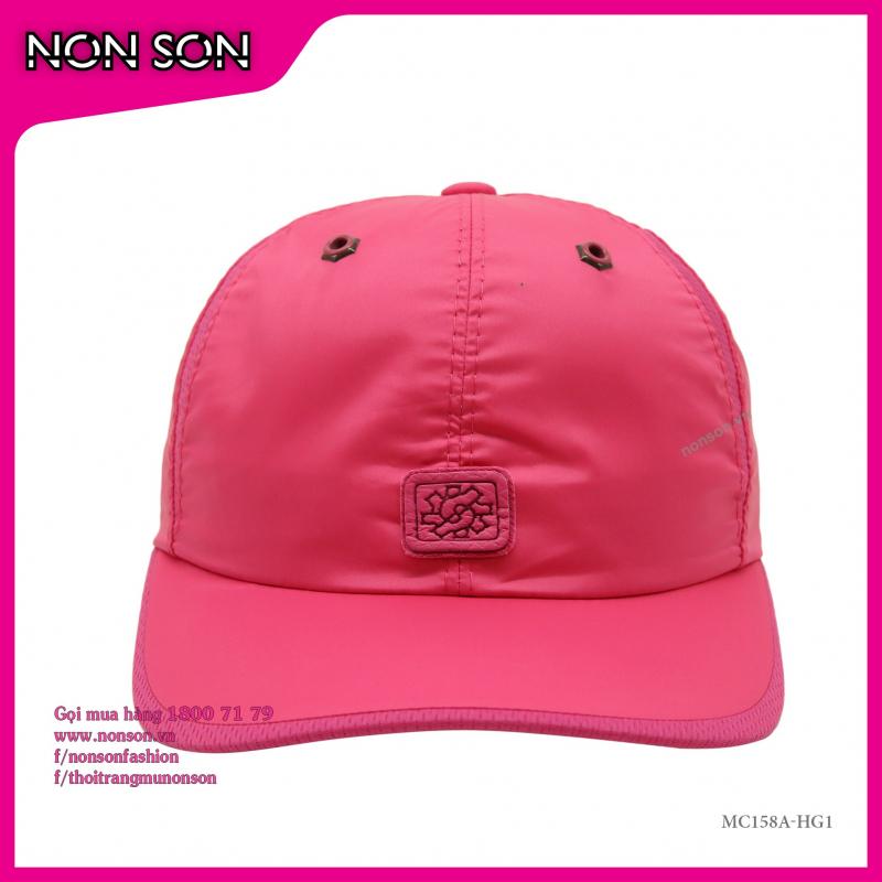 Top 8 Shop bán mũ nón đẹp, cá tính nhất Sài Gòn