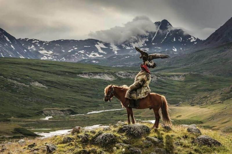 Top 10 Địa điểm tham quan đẹp nhất ở Mông Cổ