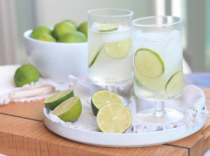 Top 10 Thức uống giảm cân nhanh, hiệu quả và an toàn nhất