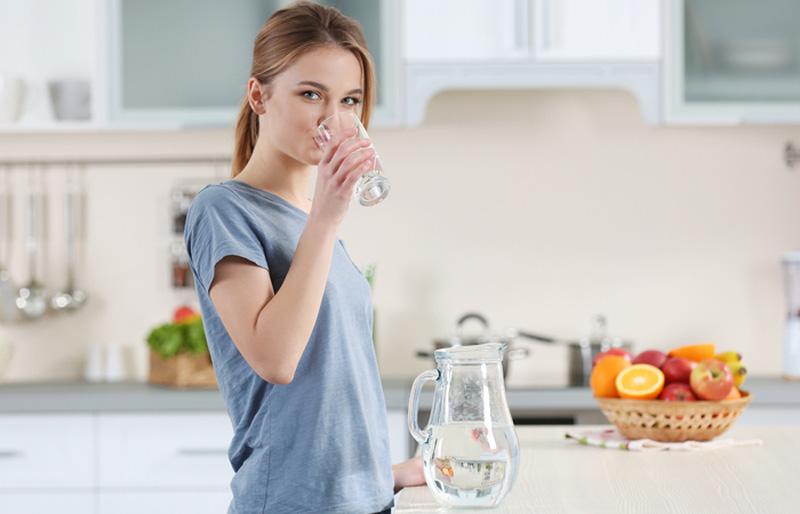 Top 11 Loại nước tốt nhất cho cơ thể bạn nên uống vào buổi sáng