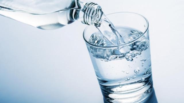 Top 10 Loại nước nên uống ngay khi thức dậy