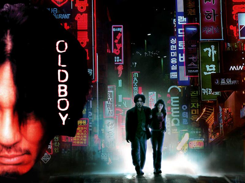 Top 10 Phim điện ảnh Hàn Quốc hay nhất mọi thời đại