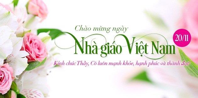 Top 20 Truyện ngắn hay và ý nghĩa để viết báo tường nhân ngày nhà giáo Việt Nam 20 -11