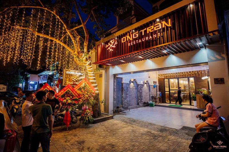 Top 6 Quán cơm niêu ngon nhất Thành phố Vinh, Nghệ An