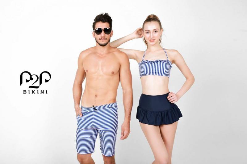 Top 10 Shop bán đồ bơi đẹp nhất TP. HCM