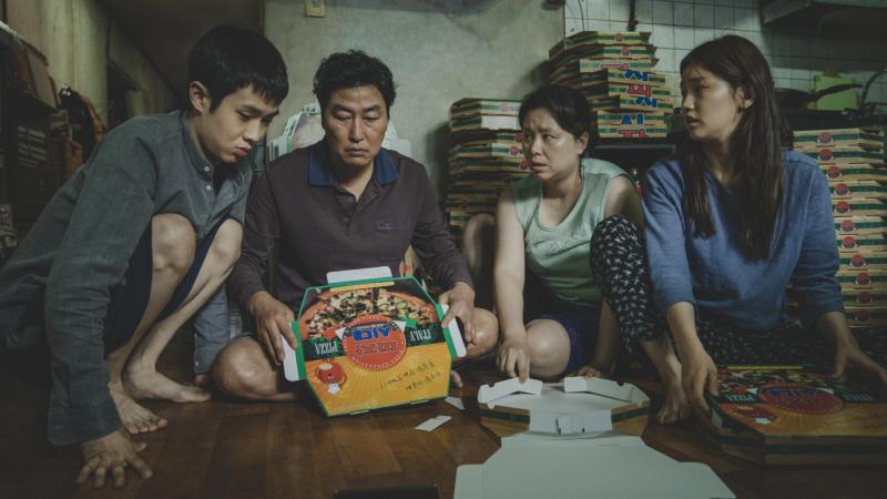 Top 19 Bộ phim lẻ Hàn Quốc hay nhất, bạn không nên bỏ qua