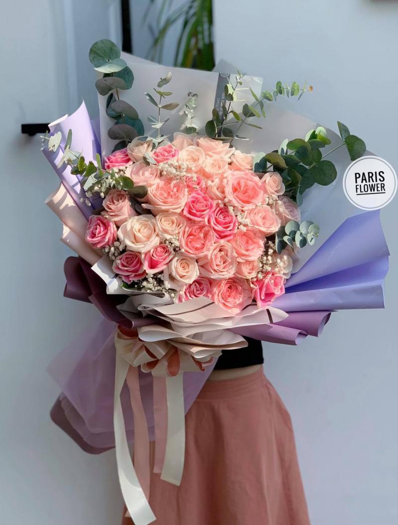 Top 7 địa chỉ mua quà tặng 8 – 3 uy tín nhất tại Đà Nẵng
