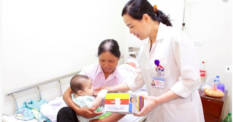 Top 5 Bác sĩ khám và điều trị viêm Amidan giỏi nhất tại Hà Nội